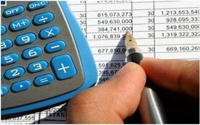 كورس محاسبة التكاليف المتقدمة
