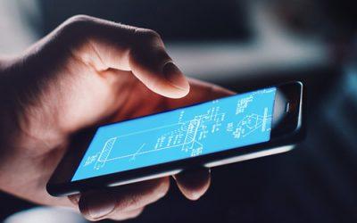 مجانا دورة تصميم تطبيقات الموبايل مقدمة من EDX