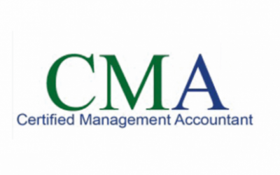 Resource Guide CMA