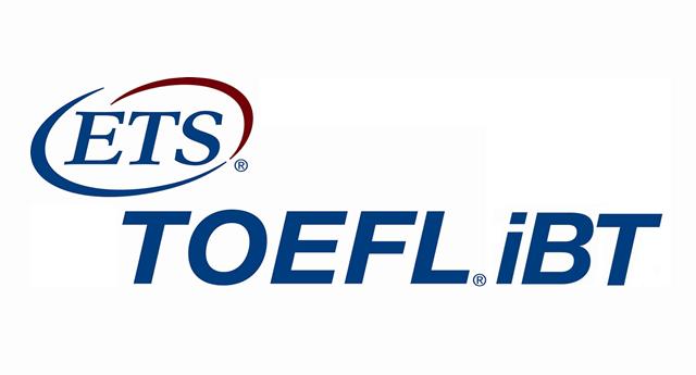 """كل ما تحتاجه من كتب لإجتياز امتحان الـ """" TOEFL """""""