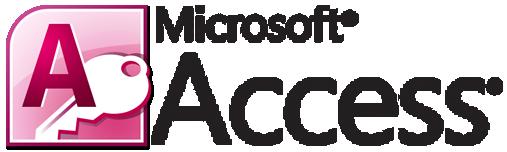 برامج المحاسبة المصممة على الاكسس Access