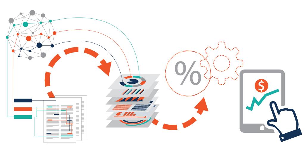دورة مجانية عبر الانترنت في مجال تحليل البيانات الضخمة Big Data Analytics