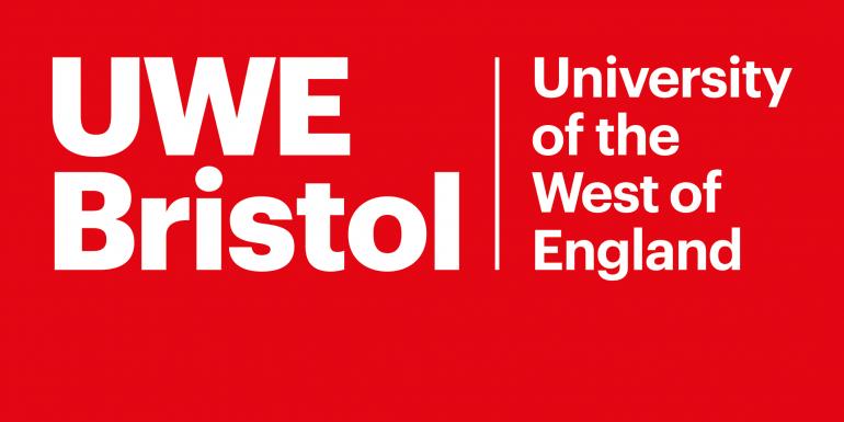 منحة لطلبة الدراسات العليا في بريطانيا