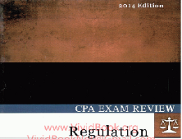 CPA – Regulations