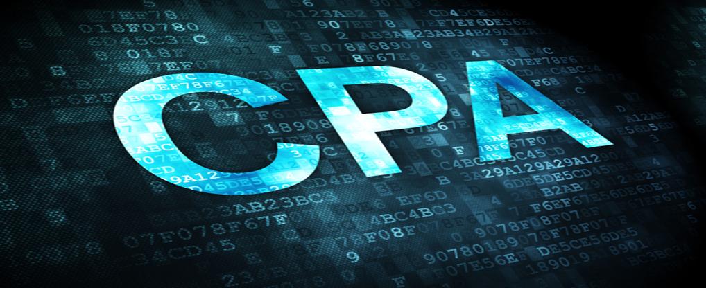 شروط الحصول على شهادة CPA