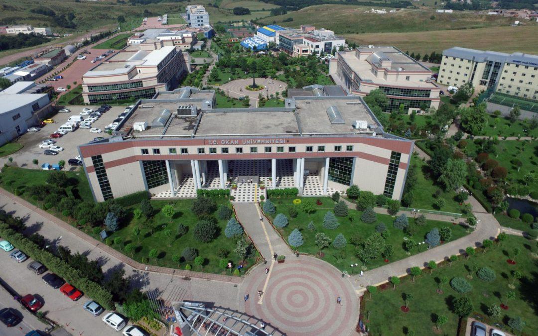 الجامعات التركية المعتمدة 2019