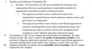 CMA 2020 شرح سامح الليثي النظام الجديد 20