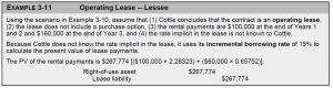 Lease (LOS 2020) شرح سامح الليثي 14